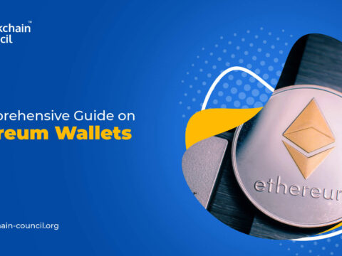 A Comprehensive Guide on Ethereum Wallets