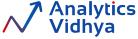 Analytics Vidhya - Learn everything about Analytics