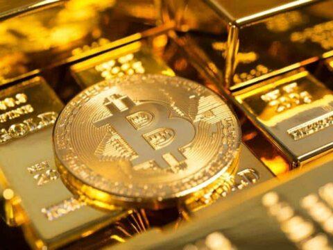 Gold Bullion Boss Predicts 500k Bitcoin Price Peg