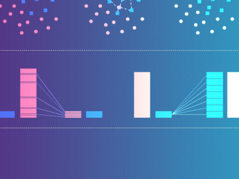 Handling Imbalanced Data – Machine Learning, Computer Vision and NLP
