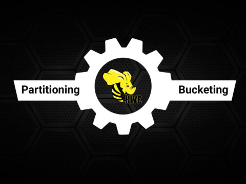 Data Engineering for Beginners – Partitioning vs Bucketing in Apache Hive