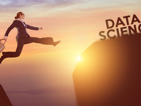8 Thoughts on How to Transition into Data Science from Different Backgrounds