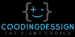 CoodingDessign