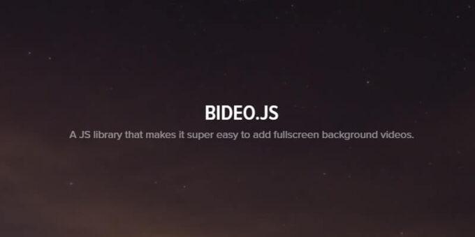 bideo-js-coodingdessign
