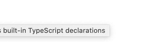 Cooding Dessign