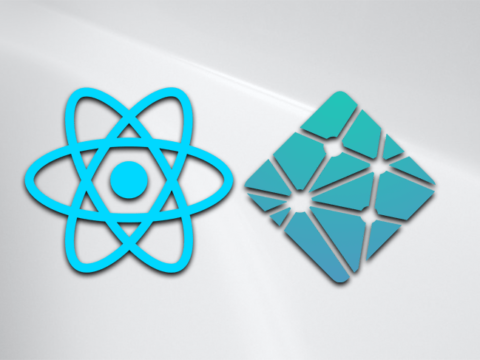 3 ways to deploy React apps to Netlify