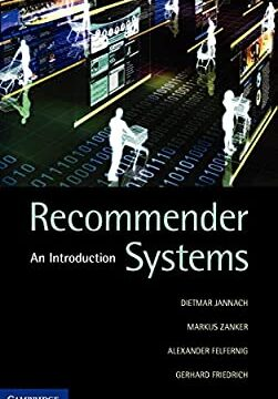 How to Get Started With Recommender Systems
