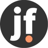 JSON Formatter, Validator & Path Finder