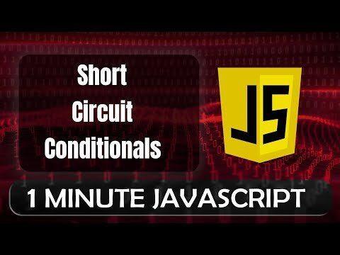 [AskJS] Spend 1 Minute a day to modernize your JavaScript Programming Skills