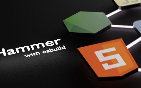 Hammer: A build tool for node and browser applications