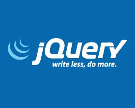 Why jQuery should be increasingly appreciated