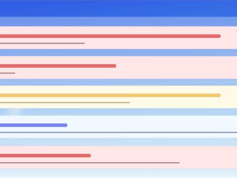 12 Ways to Improve Your DevTools Console Logging