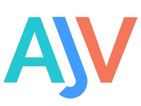 Ajv JSON validator online event on May 20, 10am PT (6pm UK)