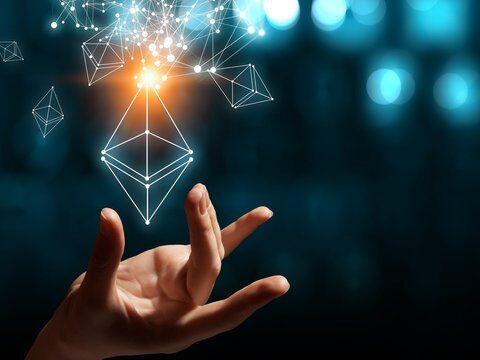 How Ethereum Can Reach $2 Trillion In Market Cap, Matthew Sigel